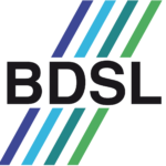 BDSL Logo
