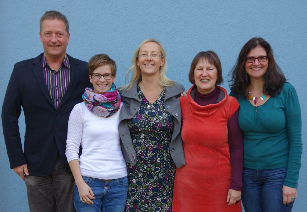 BDSL-Vorstand-2014