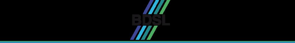 BDSL trenner mitte